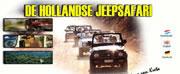Jeepsafari hersonissos, chersonissos. De hollandse jeepsafari, sinds 1997 de jeepsafari voor alle nederlanders en belgen, bezoek onze website voor de foto's en de verhalen.